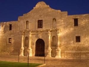 cropped-AlamoNight1.jpg