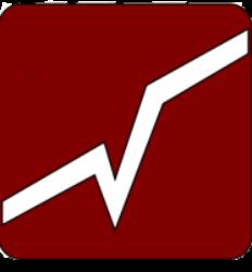 V-Comp Corporation